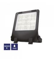 NET LED Ramsey High Power Flood Light 200W 6000K