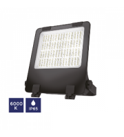 NET LED Ramsey High Power Flood Light 240W 6000K