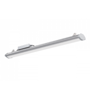 NET LED Burwell Linear Low Glare High Bay 150W 5000K Motion