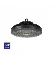 NET LED Orwell 60 Degree Lens Upgrade
