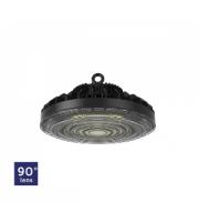 NET LED Orwell 90 Degree Lens Upgrade