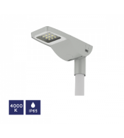 NET LED Histon Led Street Light 150W 4000K