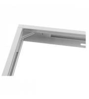 NET LED Panel Surface Box 1200x300