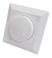 NET LED Merrytek Dali Dimmer Switch