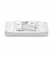 NET LED Merrytek Dimmable Driver Up to 10W - Push Dali