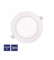 NET LED Essential 4