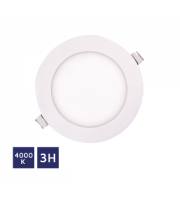 NET LED Essential 6