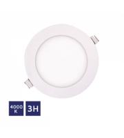 NET LED Essential 8
