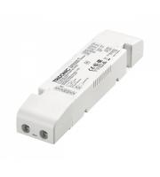 NET LED Tridonic Bluetooth Dimmable Driver 45W Sr 800mA 600x600 & 1200x300 Panels