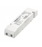 NET LED Tridonic Bluetooth Dimmable Driver 45W Sr 1200mA 1200x600 Panels