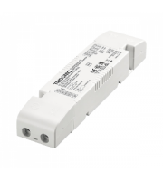 NET LED Tridonic Bluetooth Dimmable Driver 25W Sr 350mA 6