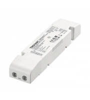 NET LED Tridonic Bluetooth Dimmable Driver 25W Sr 500mA 8