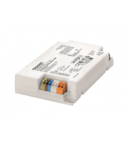 NET LED Tridonic One4All Dimmable Driver 25W Sr 500mA - 8