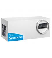 Nuaire DRIMASTER 365 Positive Pressure Unit (White)