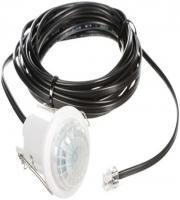 Timeguard 360* Fm Linkable Mini Pir Slave Sensor