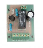 RGL Multi Purpose Relay