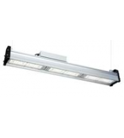 Robus Prismoid 150W Led Linear Hi-rack, IP65, Aluminium, 5000K