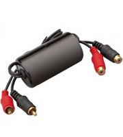 LitheAudio Rca Ground Loop Isolator