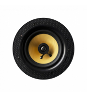 Retrotouch Lithe Audio 6.5
