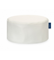 Retrotouch Lithe Audio Premium Speaker Fire Hood 270 (White)