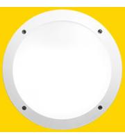 FUMAGALLI LUCIA WHITE OPAL E27 FUMAGALLI BULKHEAD (White)