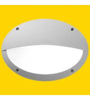 FUMAGALLI MADDI HL GREY OPAL E27 FUMAGALLI BULKHEAD (Grey)