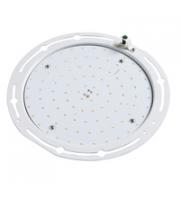 Robus 10W SMD LED Golf Retrofit Emergency + Sensor