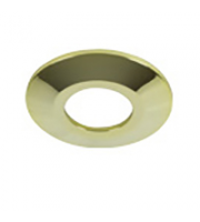 Robus Triumph Activate Trim, Brass (Brass)