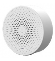 Robus CHIME, for use with DOORBELL CONNECT, (White)