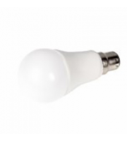 Robus GLS Connect 7W LED Lamp, WIFI, RGB + Tunable White, E27