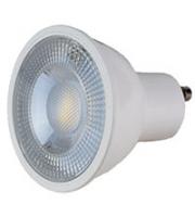 Robus 5W Wifi Tunable White, Led Lamp