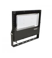 Robus COSMIC 170W LED flood light IP65 Black 3000K Asymmetric (RCMA17030AS-04) (Black)
