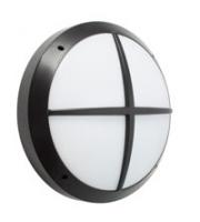 Robus Black Cross-grid Trim Accessory For Hawk Medium (Black)