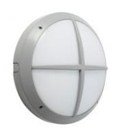 Robus Grey Cross-grid Trim Accessory For Hawk Medium (Grey)