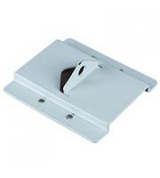 Robus KINGSTON LED Low Bay Linking bracket accessory