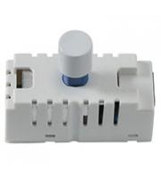 Robus LOADPRO 250W LED Grid Dimmer