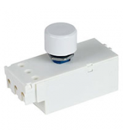 Robus Loadpro 400W Dimmer