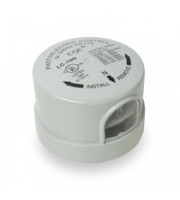 Robus Streex 5 Pin Photocell