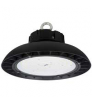 Robus SONIC4 100W Led Highbay, IP65, 130Lm/W, 1-10V Dimmable