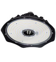Robus SONIC4 150W LED HIGHBAY, IP65, 130Lm/W, 1-10V dimmable, 5000K
