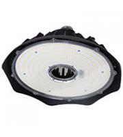 Robus SONIC4 200W LED HIGHBAY, IP65, 130Lm/W, 4000K
