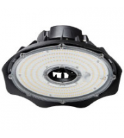 Robus SONIC LED MULTIBAY 100W 120W 150W 200W  IP65 150Lm/W 1-10V dimmable 4000K
