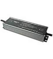 Robus Vegas 200W, 12V, IP67 Constant Voltage Driver, Non Dimmable