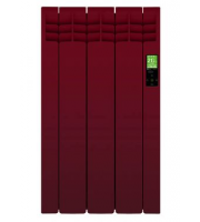 Rointe D Series RAL colour 3 elements Electric Radiator