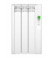 Rointe KYROS 3 elements Electric Radiator