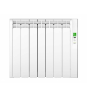 Rointe KYROS 7 elements Electric Radiator