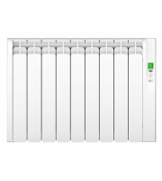 Rointe KYROS 9 elements Electric Radiator