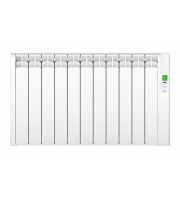 Rointe KYROS 11 elements Electric Radiator