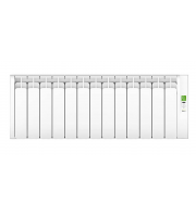 Rointe KYROS 13 elements Conservatory Electric Radiator