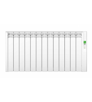 Rointe KYROS 13 elements Electric Radiator